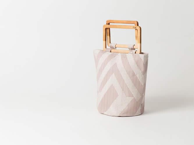 flowerpot bag