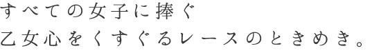 レース着物ハナミズキ漆黒x博多織名古屋帯-聖夜green