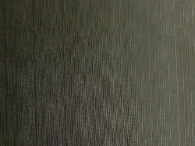 半幅帯 - ゴブラン
