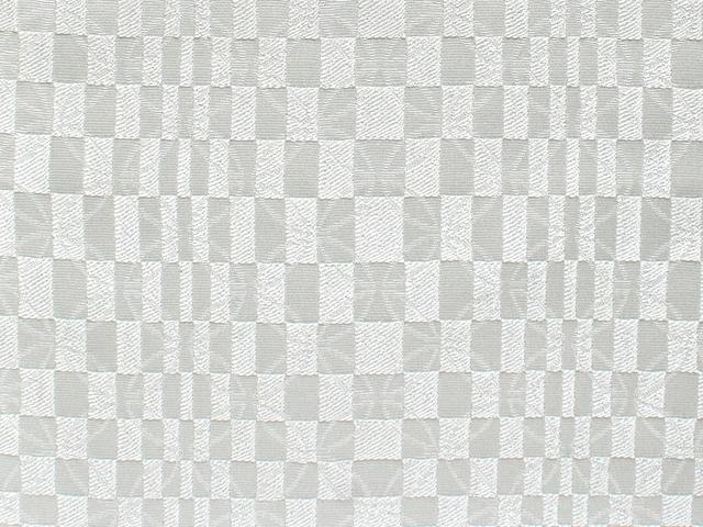 正絹半衿迷宮