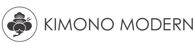 KIMONO MODERN