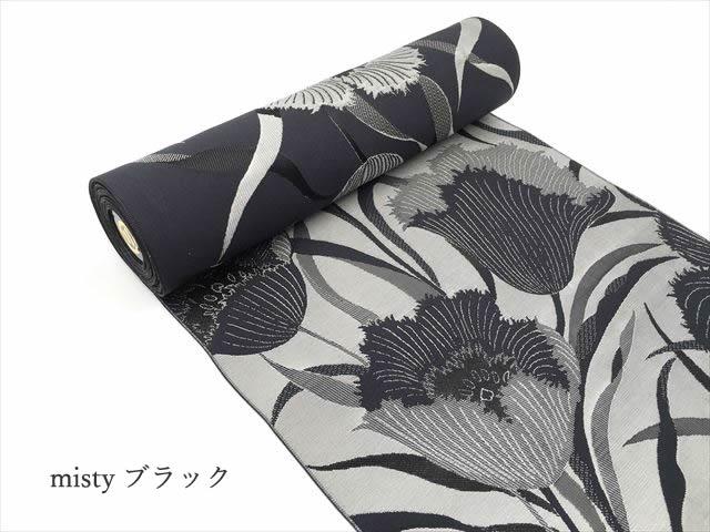 博多織名古屋-チューリップ