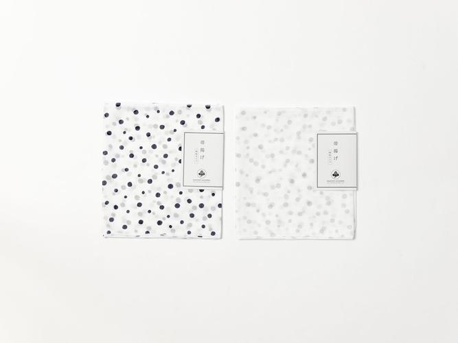 シースルー帯揚げ-ロリポップ